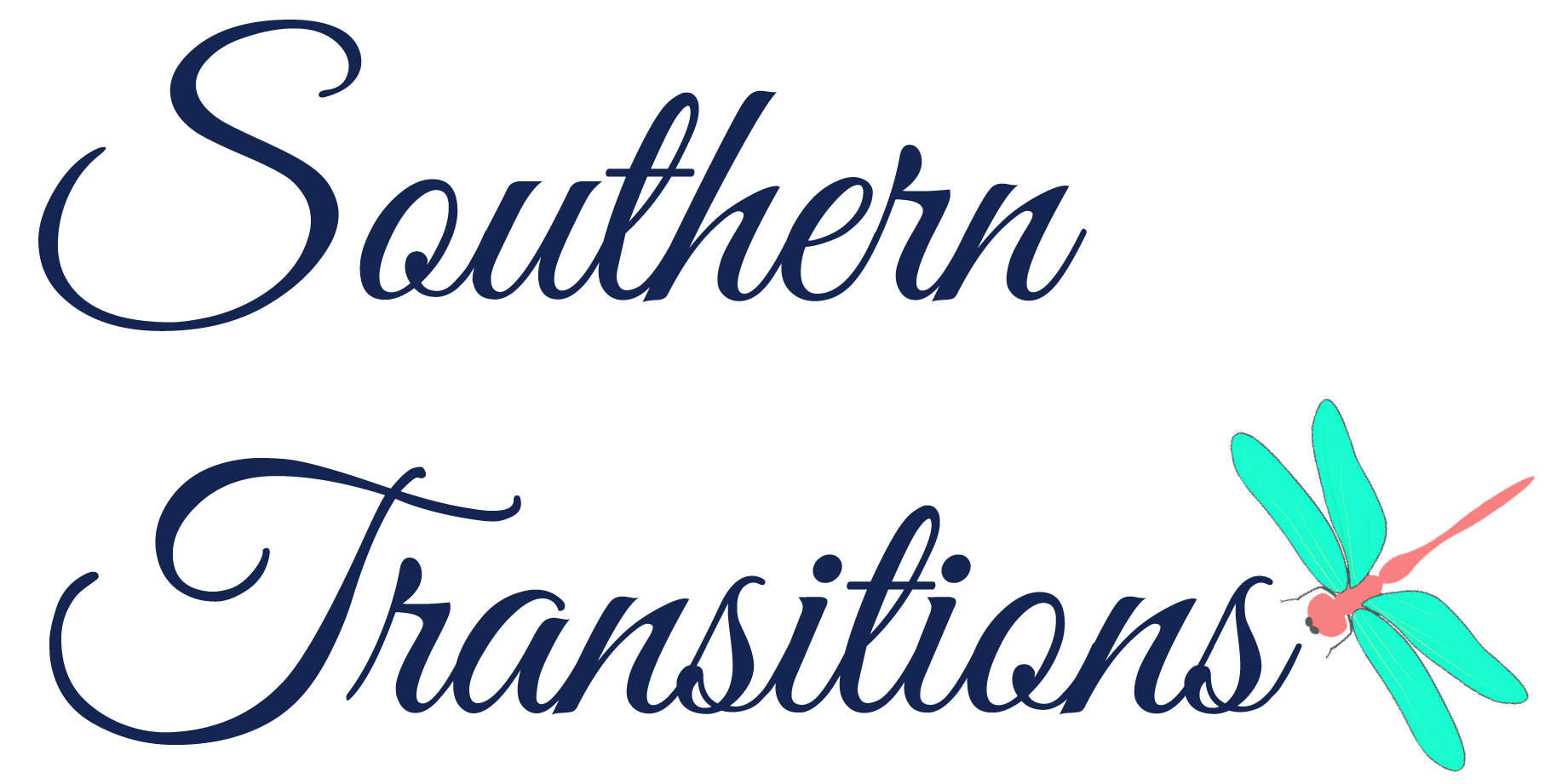 Southern Transitions