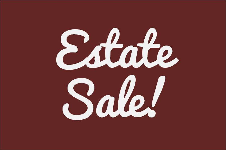 Estate+Sale+1